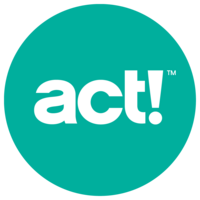 Build with Act! Essentials
