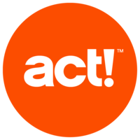 Build with Act! Premium
