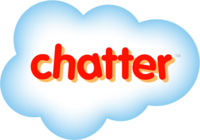 Build with Chatter