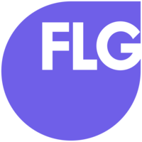 Build with FLG