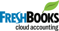 Build with FreshBooks
