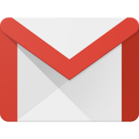 Build with Gmail