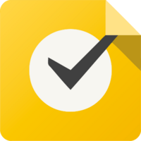 Build with Google Tasks