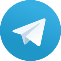 Telegram Chatbot Platform