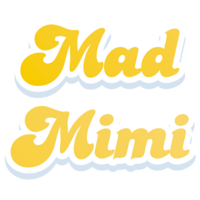 Build with MadMimi