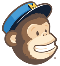 Build with MailChimp