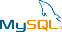Build with MySQL