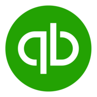 Build with QuickBooks Online