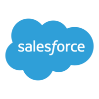 Build with SalesForce