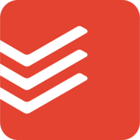 Build with Todoist