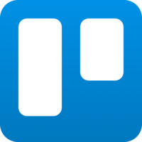 Build with Trello