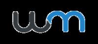 Build with WebMerge